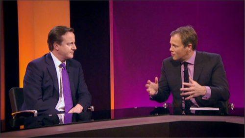 We Are ITV News - Promo 2012 (23)