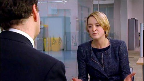 We Are ITV News - Promo 2012 (24)