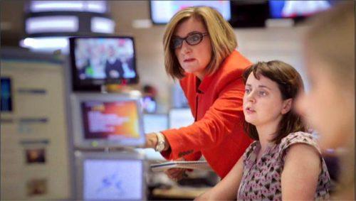 We Are ITV News - Promo 2012 (26)