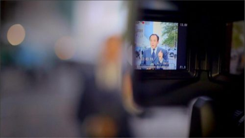 We Are ITV News - Promo 2012 (3)