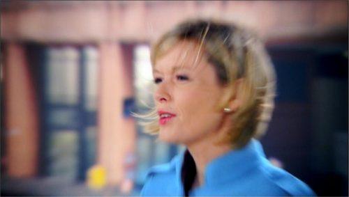 We Are ITV News - Promo 2012 (32)