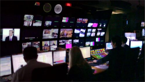 We Are ITV News - Promo 2012 (36)