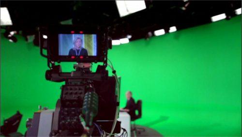 We Are ITV News - Promo 2012 (37)