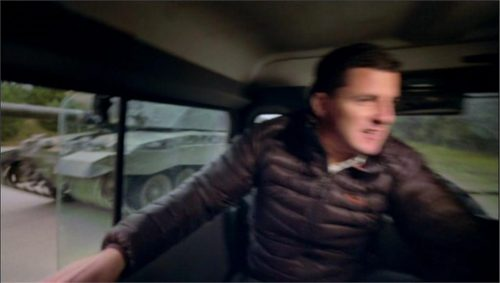 We Are ITV News - Promo 2012 (38)