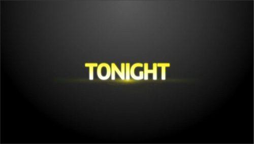 We Are ITV News - Promo 2012 (40)