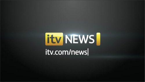 We Are ITV News - Promo 2012 (41)