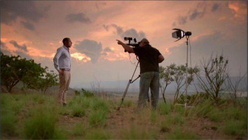 We Are ITV News - Promo 2012 (6)