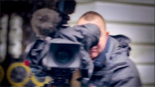 We Are ITV News - Promo 2012 (8)
