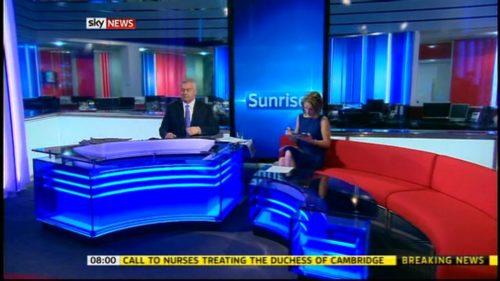 NEW Sunrise a (2)