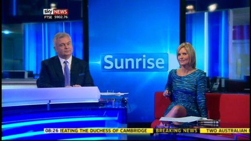NEW Sunrise a (5)