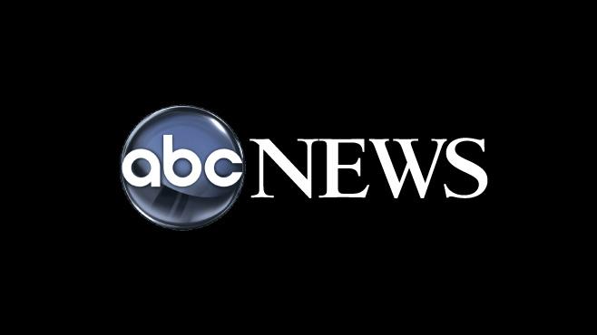 BBC World News Editor Jon Williams joins ABC News