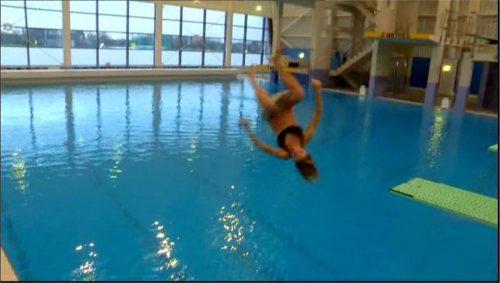 Charlotte Jackson on Splash! (11)