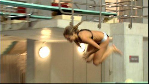 Charlotte Jackson on Splash! (16)
