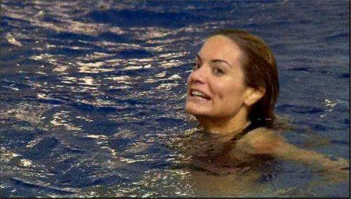 Charlotte Jackson on Splash! (17)