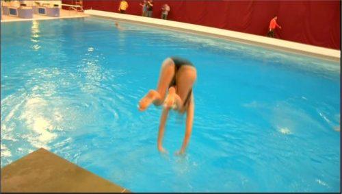 Charlotte Jackson on Splash! (21)