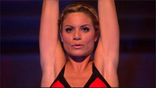 Charlotte Jackson on Splash! (35)