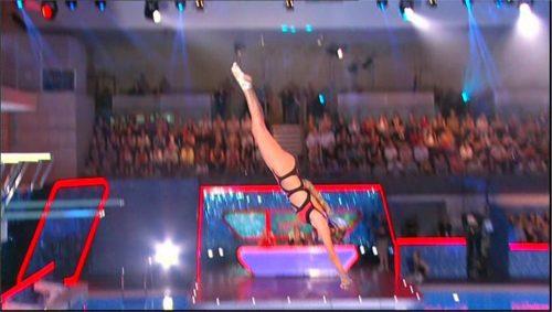 Charlotte Jackson on Splash! (41)