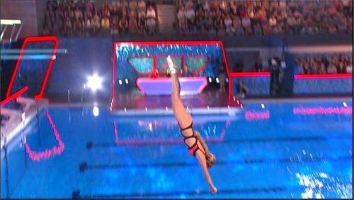 Charlotte Jackson on Splash! (42)