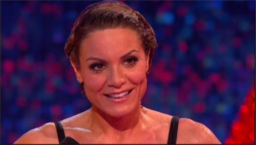 Charlotte Jackson on Splash! (44)
