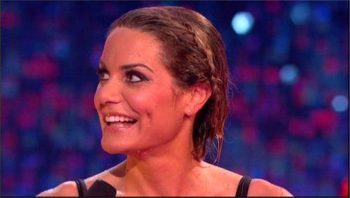 Charlotte Jackson on Splash! (45)