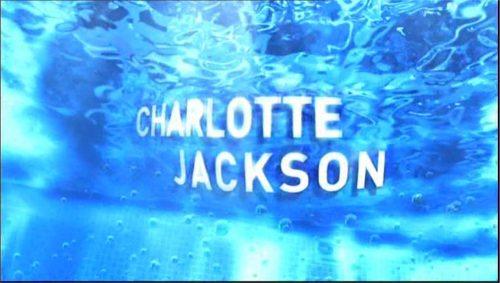 Charlotte Jackson on Splash! (6)
