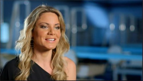 Charlotte Jackson on Splash! (7)