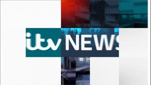 ITV News 2013 (15)
