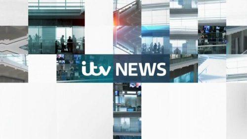 ITV News 2013 (16)