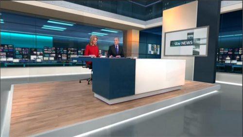 ITV News 2013 (17)