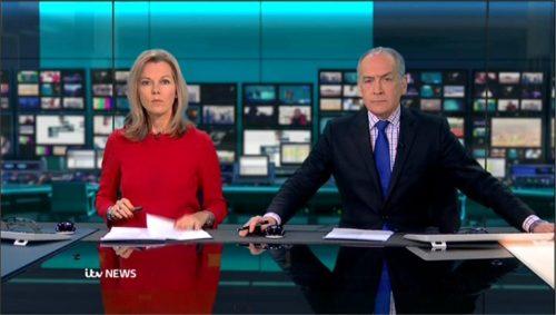 ITV News 2013 (2)