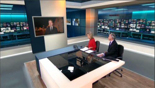ITV News 2013 (20)