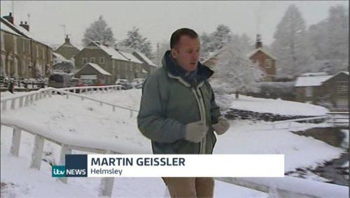 ITV News 2013 (24)