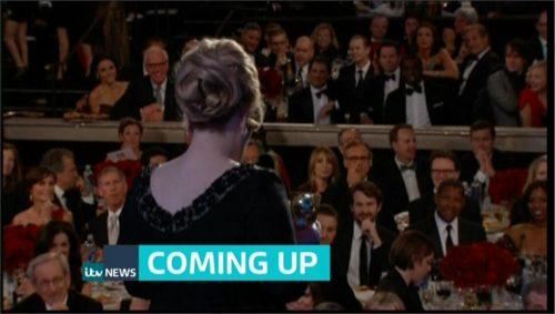 ITV News 2013 (25)