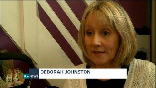 ITV News 2013 (28)
