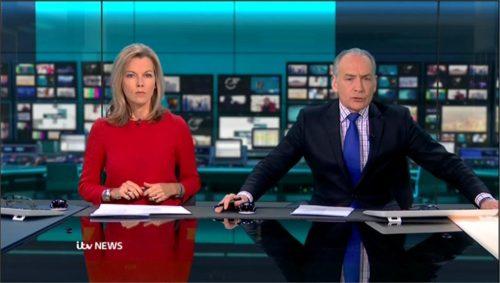 ITV News 2013 (3)