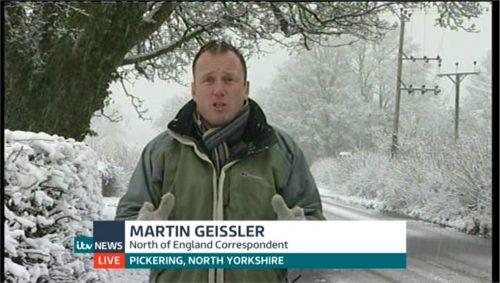 ITV News 2013 (31)