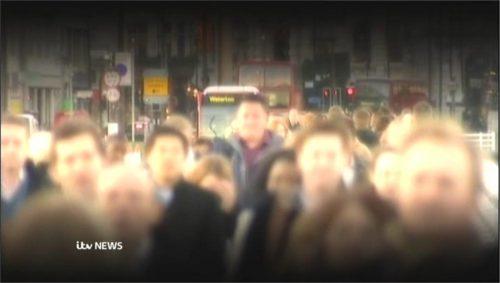 ITV News 2013 (5)