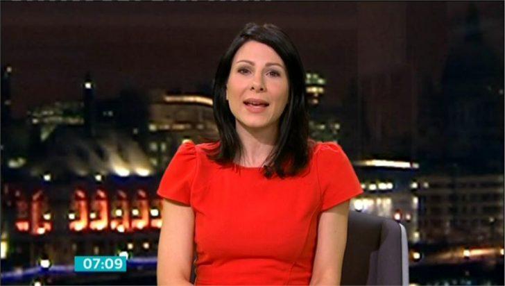 ITV News London 2013 - ITV Rebrand (3)
