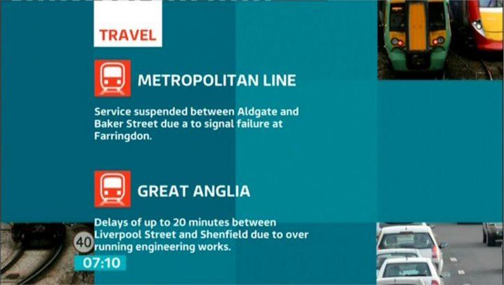 ITV News London 2013 - ITV Rebrand (4)
