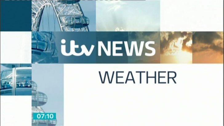 ITV News London 2013 - ITV Rebrand (5)