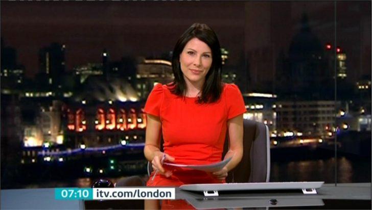 ITV News London 2013 - ITV Rebrand (7)