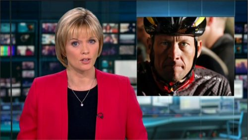 ITV1 London (eng) ITV News at Ten & Weather 01-15 22-20-40