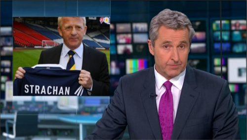 ITV1 London (eng) ITV News at Ten & Weather 01-15 22-22-51