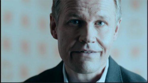 Sky News Promo 2013 - Robert Nisbet Correspondent (6)