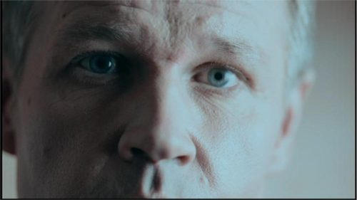 Sky News Promo 2013 - Robert Nisbet Correspondent (7)