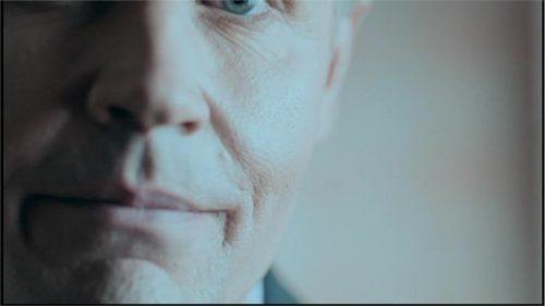 Sky News Promo 2013 - Robert Nisbet Correspondent (8)