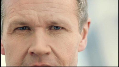 Sky News Promo 2013 - Robert Nisbet Europe Correspondent (part 2) (7)