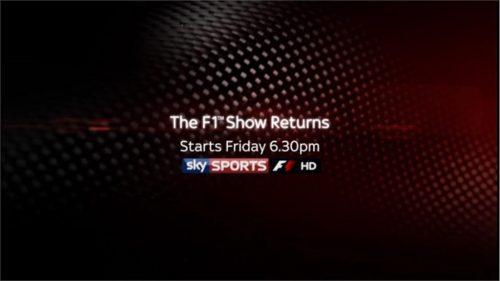 Sky News Sky News 02-09 20-32-10