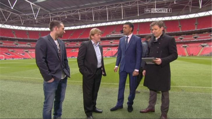 Sky Sports 1 (NAR) Goals On Sunday-Live From Wembley 02-24 11-44-59