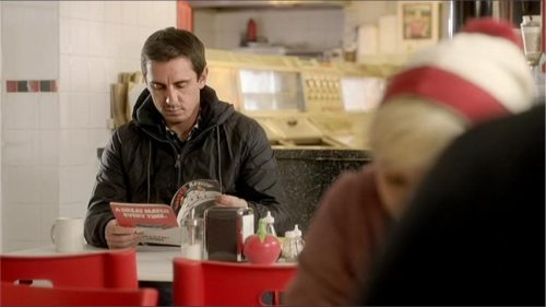 Sky Sports Promo 2013 - Gary Neville - Why do you fall in love with football (1)